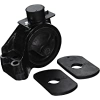 Eagle BHP 3924 Engine Motor Mount (2.4L Front Right)