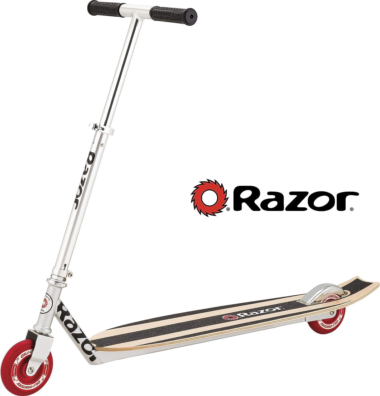 Razor California Longboard Kick Scooter