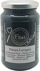 Fleur Paint 11309 - Pintura (transforma superficies en ...