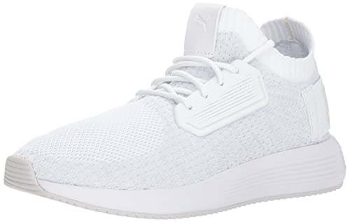 403d1cbad6a Puma Kids  Uprise Sneaker  Buy Online at Low Prices in India - Amazon.in