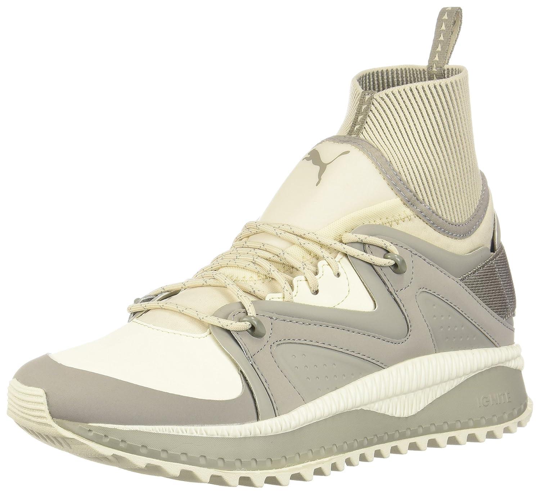 de54275c31cbf9 Amazon.com  PUMA Mens Tsugi Kori  Shoes