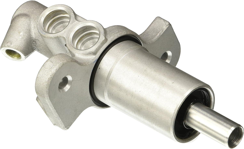 Centric Parts 130.34026 Brake Master Cylinder