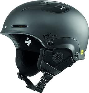 Sweet Protection Blaster II MIPS Snow Helmet
