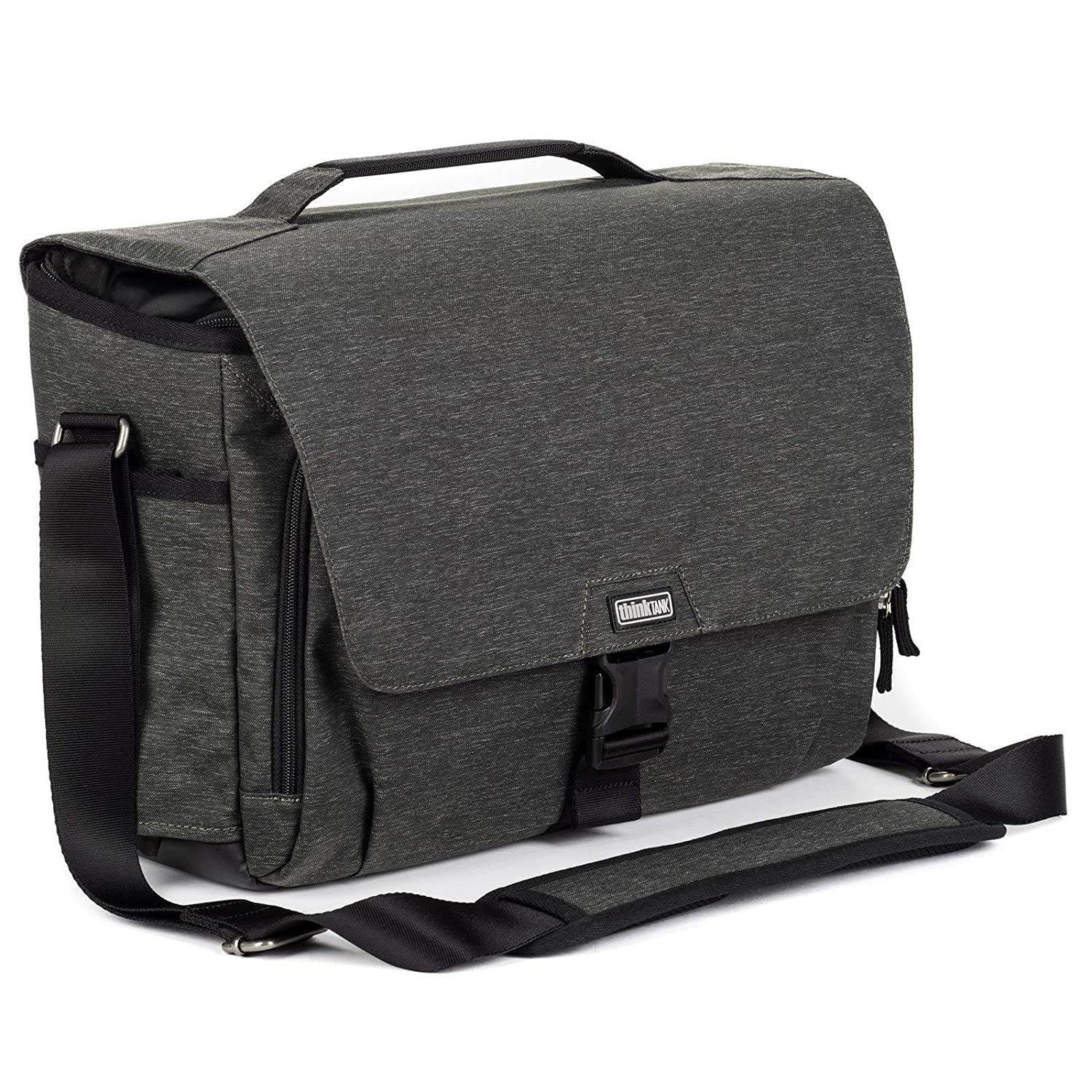 The Think Tank Photo Vision 15 travel product recommended by Jim Costa on Lifney.