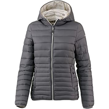 Thinsulate Jacke Fille CMP Veste Thinsulate pour Fille
