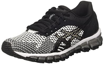 baskets asics gel quantum 360