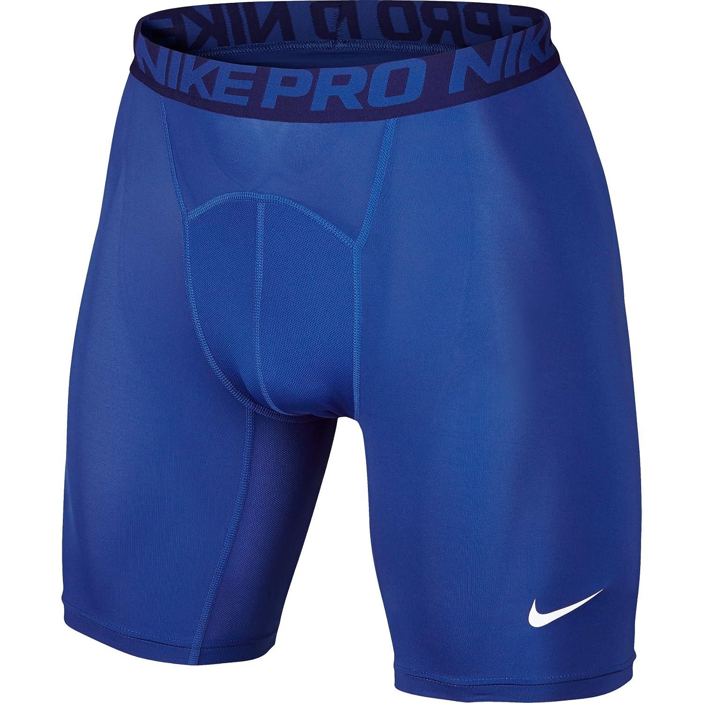 Amazon.com   NIKE Men s Pro Shorts   Sports   Outdoors 93bb990f4
