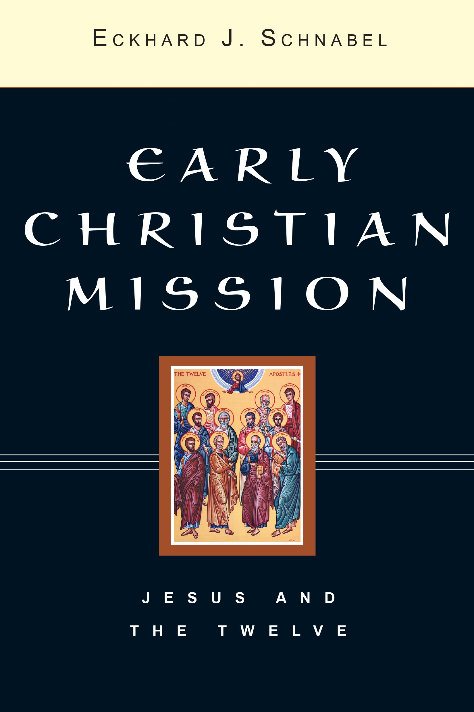 The Early Christian World (2 Volume Set)