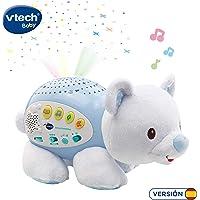 VTech Baby - Ártico estrellitas, Proyector de Bebe