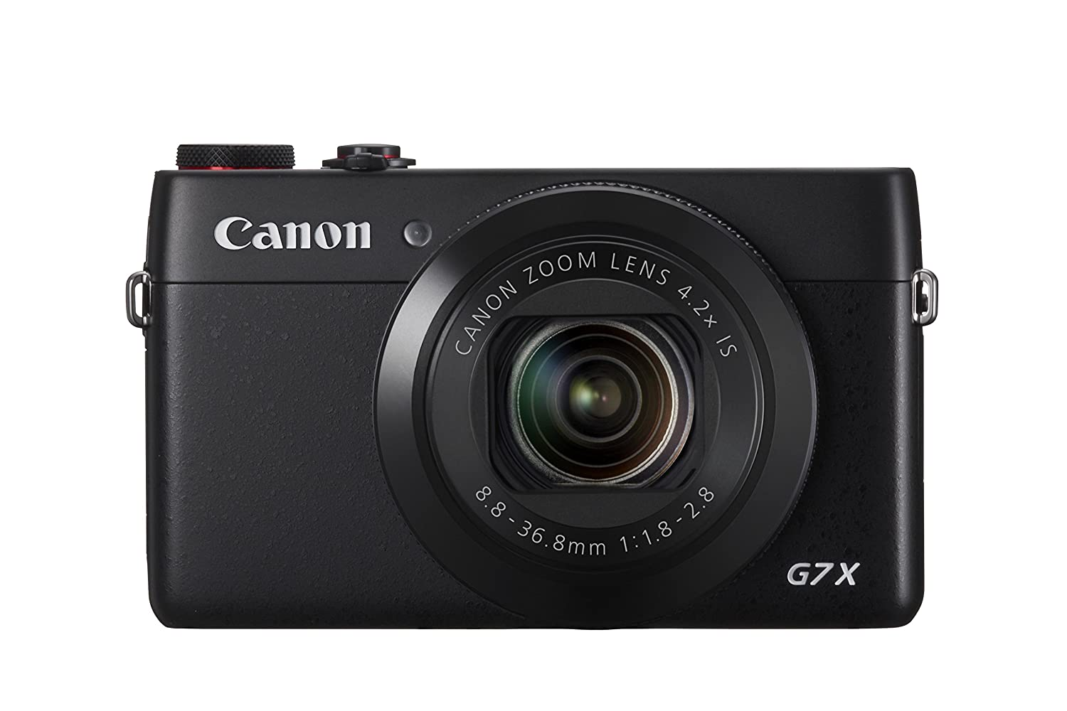 Canon Powershot G7 X Digital Camera Wi Fi Enabled Rc Car Circuit Exposed Flickr Photo Sharing