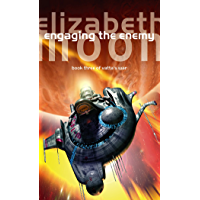 Engaging The Enemy: Vatta's War: Book Three (English Edition)