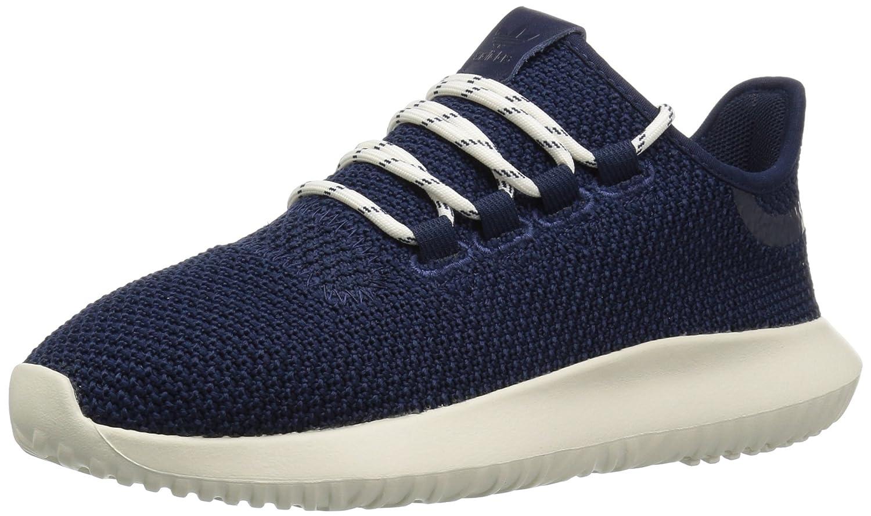 adidas Originals Kids' Tubular Shadow J Sneaker 314286