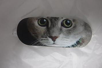 91e35b4dac27 Amazon.com  ASPCA Cat EyeGlass Case
