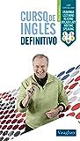 Curso de inglés definitivo - Intermedio (Spanish Edition)