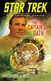The Captain's Oath (Star Trek: The Original Series)
