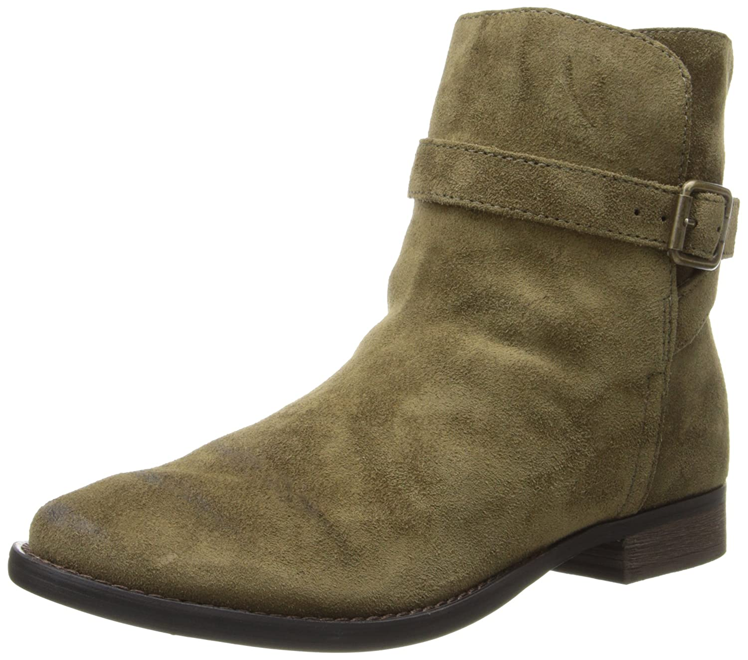 Sam Edelman Women's Malone Boot