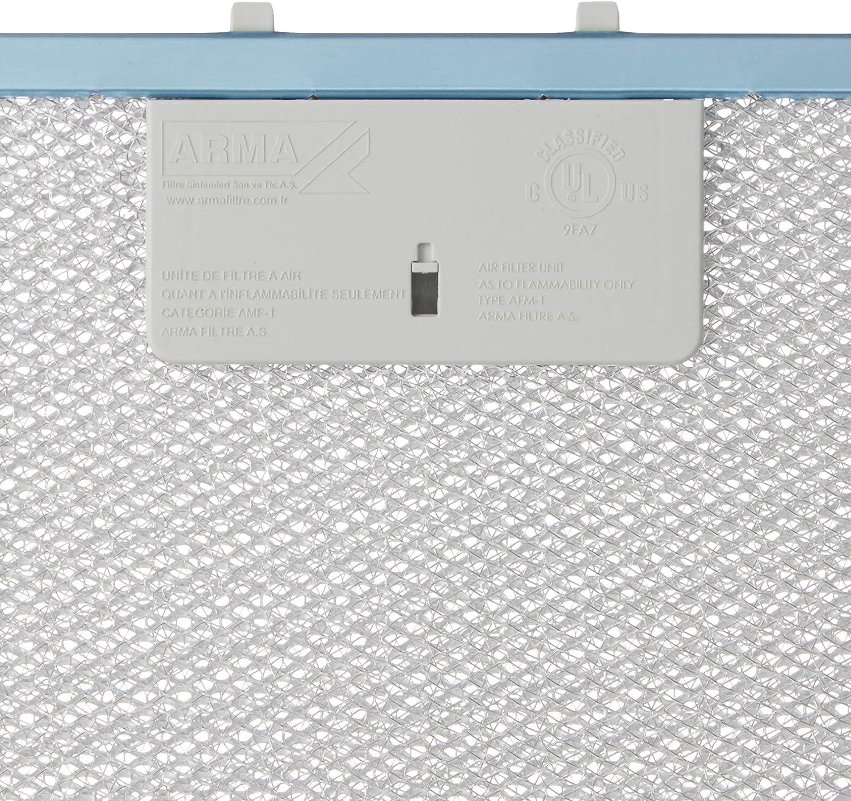 WHIRLPOOL W10169961A - Filtro: Amazon.es: Bricolaje y herramientas