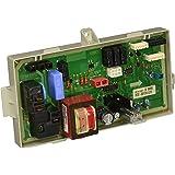 Samsung DC92-00123A Assembly PCB Main