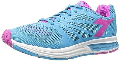 03562d67 Diadora Women's Kuruka W running Shoe