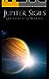 Jupiter Sigils: Gateways to Wealth