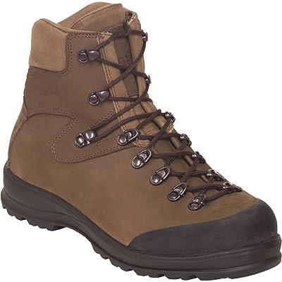 Kenetrek Men's Safari Hiking Boots | Hiking Boots