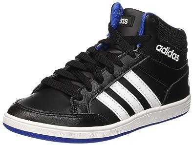 adidas basket scarpe ragazzo