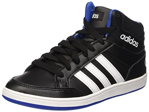 scarpe basket bambino 36 adidas