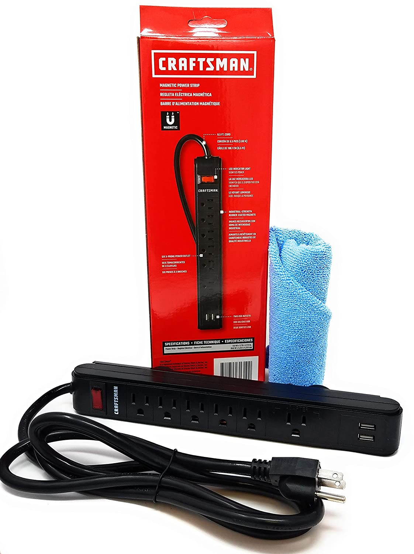 OEM Part Craftsman CAC-1369 Air Compressor Outlet Tube Sleeve Genuine Original Equipment Manufacturer