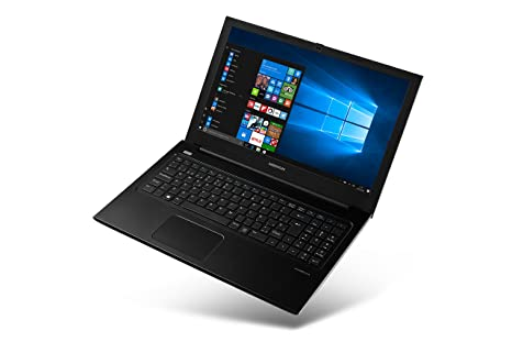 "Medion S6421-MD 60473 - Portátil de 15.6"" Full HD (Intel Core i5"