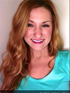 Krystal Wascher