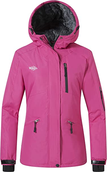 Erima Multifunzione Da Donna Giacca Giacca Giacca Pioggia inverno giacca Softshell Giacca