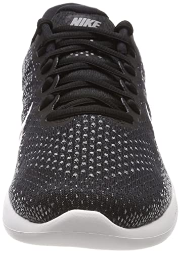 9211226889 Nike Men s Lunarglide 9 X-plore Competition Running Shoes  Amazon.co.uk   Shoes   Bags