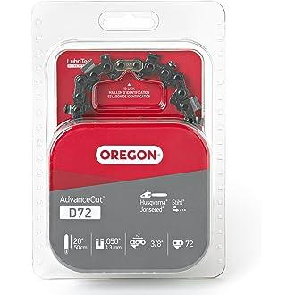 Accesorios Para Herramientas El/éctricas Conjunto de Motor Magn/ético Motosierra MS070 080