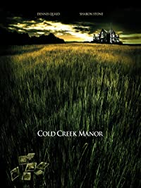 Cold Creek Manor Dennis Quaid product image