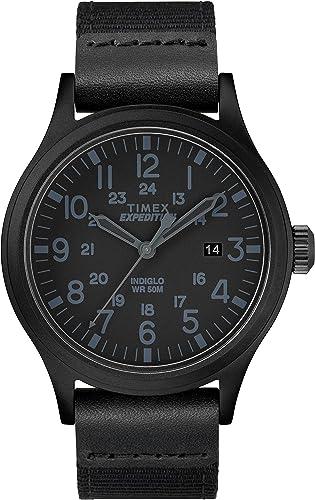 Reloj - Timex - para Hombre - TW4B14200