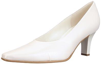 9effa8147cc4d7 Gabor Shoes 4519060