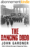 The Dancing Dodo (English Edition)