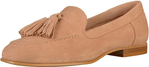 gadea  s s s beige amazon.co.uk mocassins en cuir, chaussures 23b347