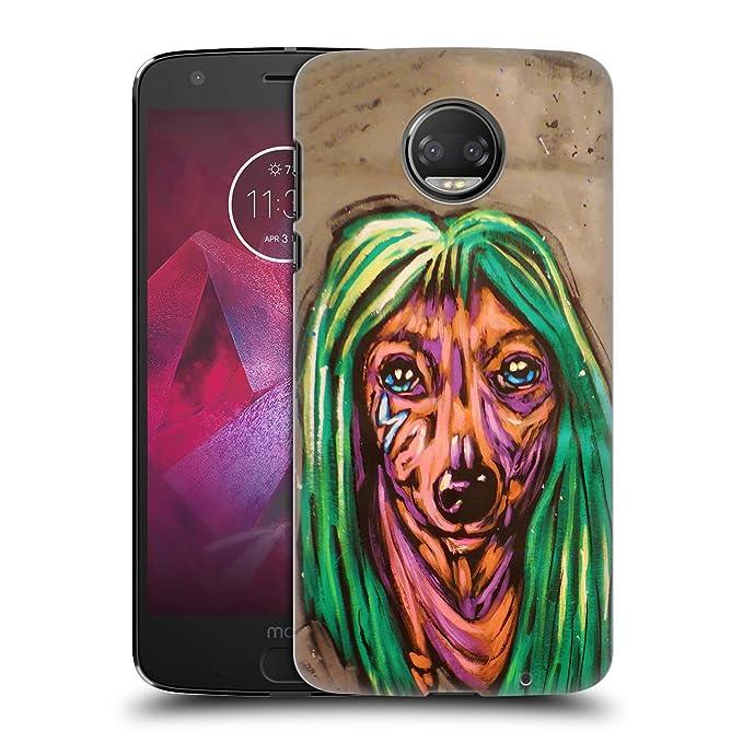 Bark phones