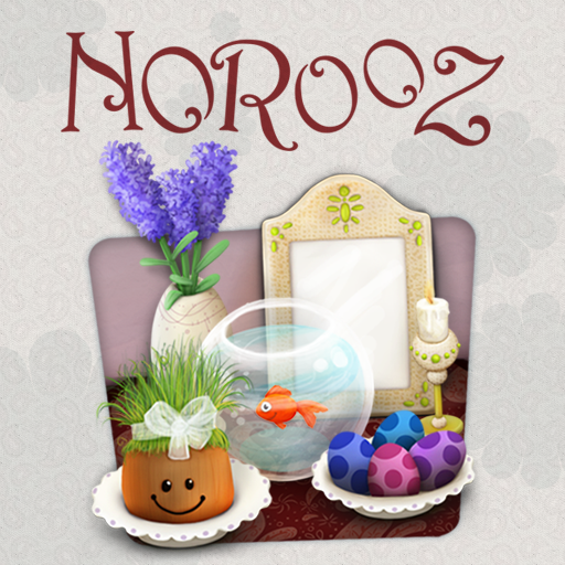 norooz persian new year Persians have been celebrating nowruz (new day) for centuries nowruz marks the persian new year and it coincides with arrival of spring.