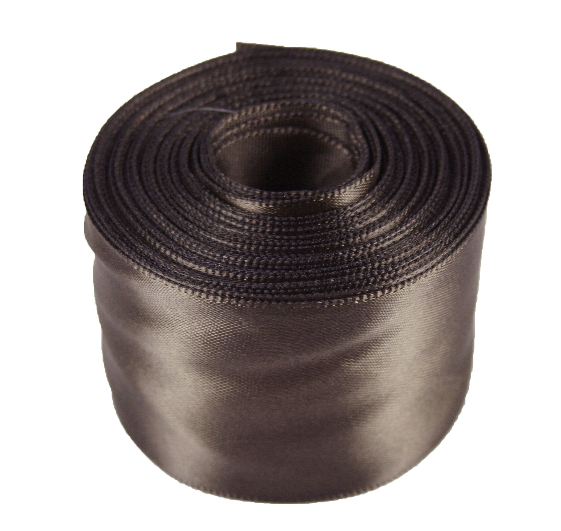 """10 Yards Rolled up 5//8/"""" SINGLE FACE SATIN Ribbon 100/% Polyester Choose Color"""
