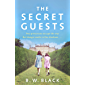 The Secret Guests (English Edition)