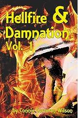 Hellfire & Damnation I