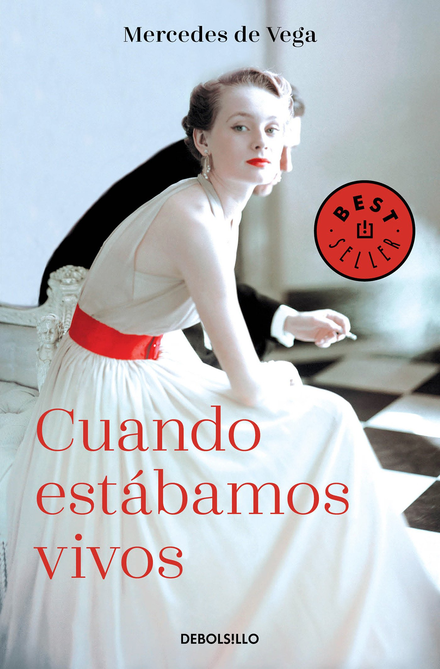 Cuando estabamos vivos / When We Were Alive (Spanish Edition) ebook