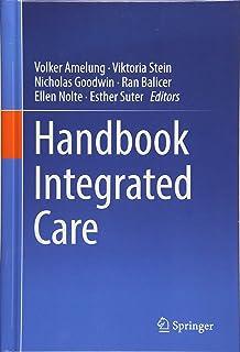 Public Health Bibliography