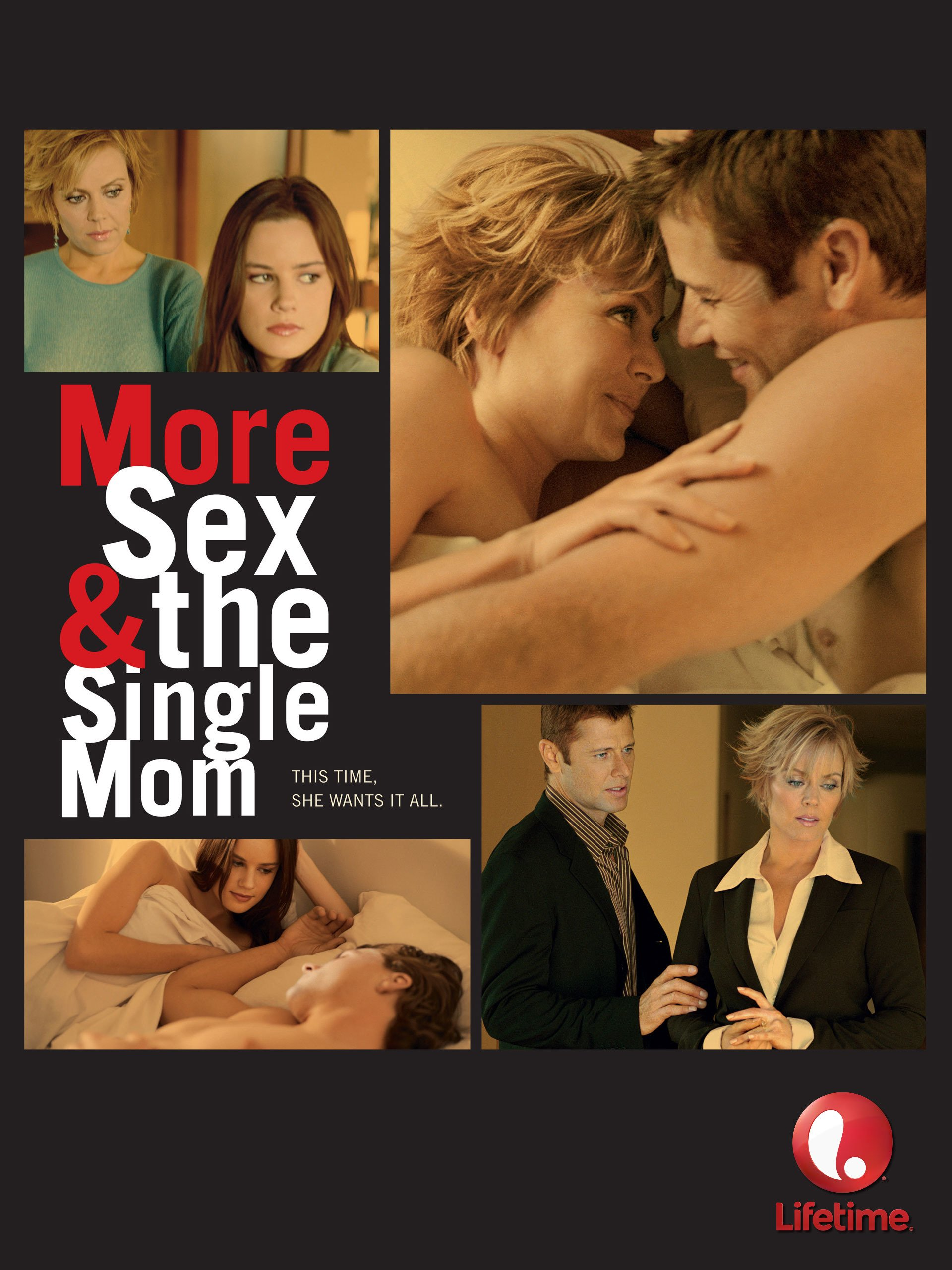 More sex and the single mom full movie