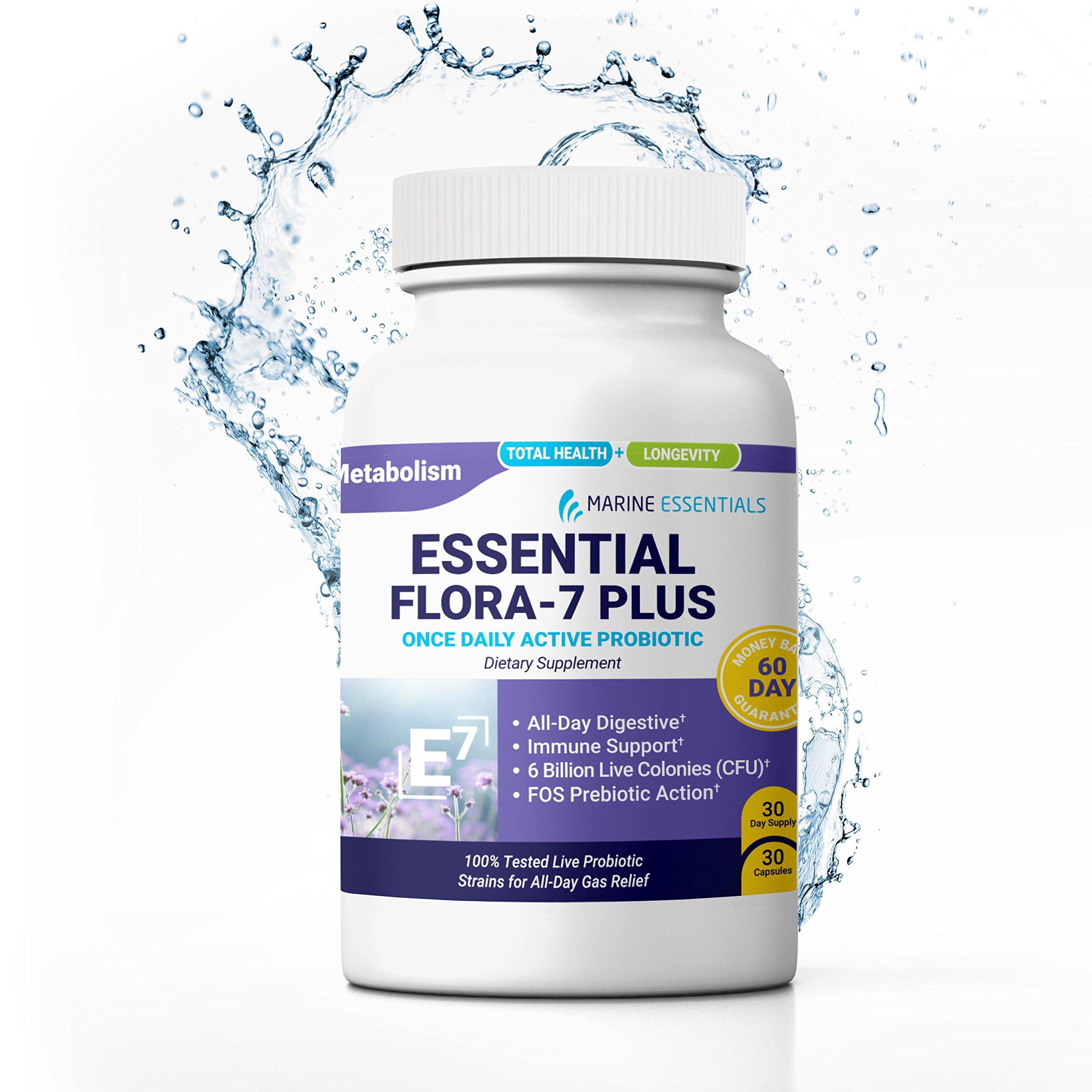Amazon.com: Marine Essentials Omega 3 Joint Relief