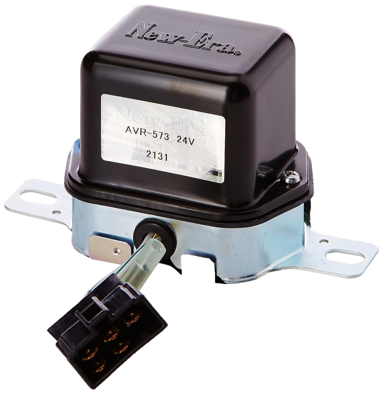 Bosch f00/m346137/el regulador de transistor