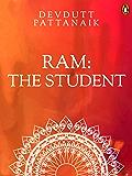 Ram: The Student (Penguin Petit)
