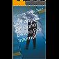 50 Formas De Ganar Dinero Por Internet